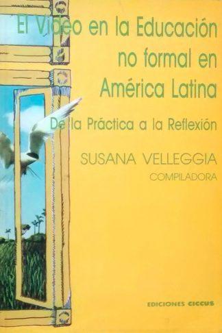 El video en la educación no formal en América Latina