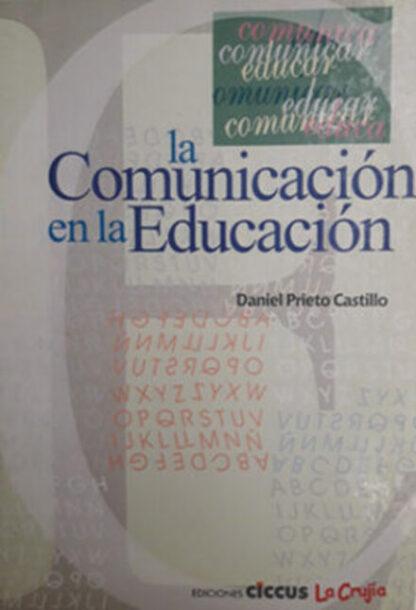 La comunicación en la educación