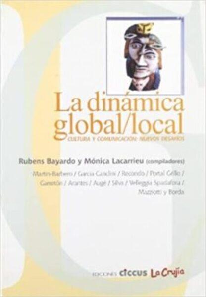La dinámica global/local