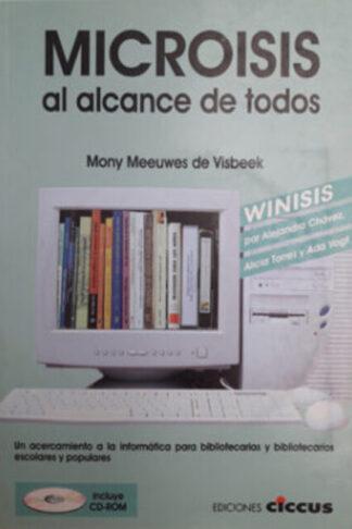 Microisis