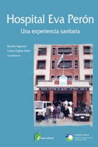 Hospital Eva Perón