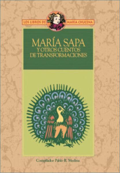 María Sapa