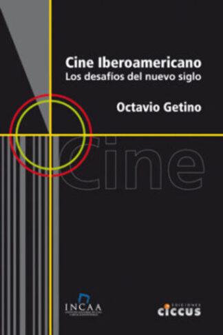Cine Iberoamericano