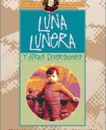 Libro Luna lunera CICCUS