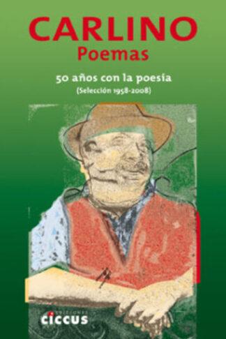 Alfredo Carlino poemas
