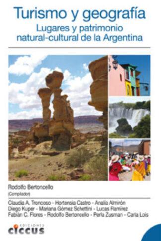 Turismo y geografía