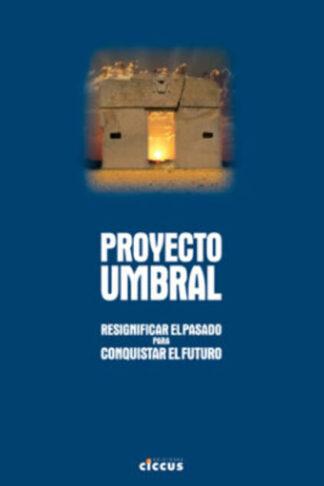 Proyecto Umbral