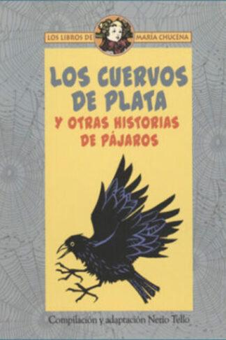 Los cuervos de Plata