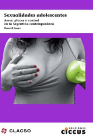 Sexualidades adolescentes