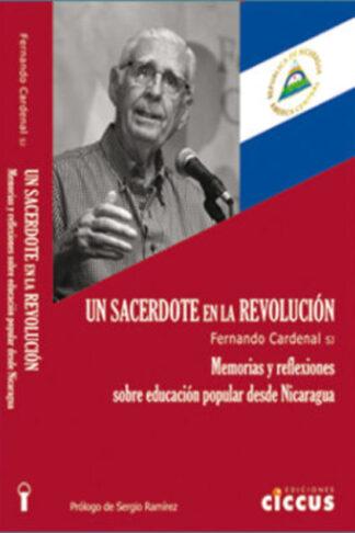 Un sacerdote en la Revolución