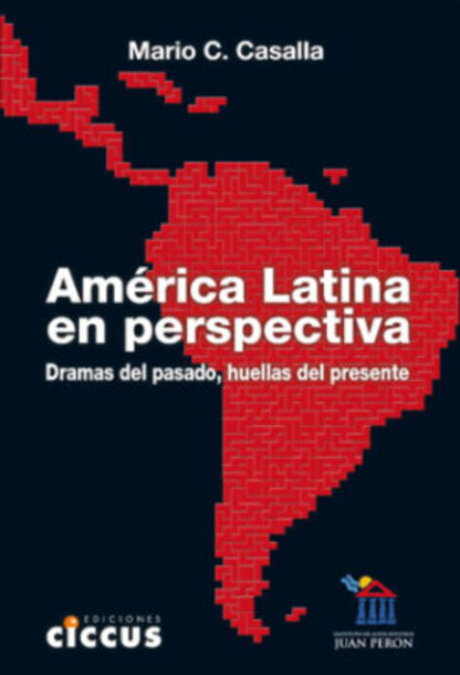 América Latina en perspectiva
