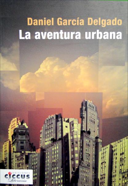 la aventura urbana