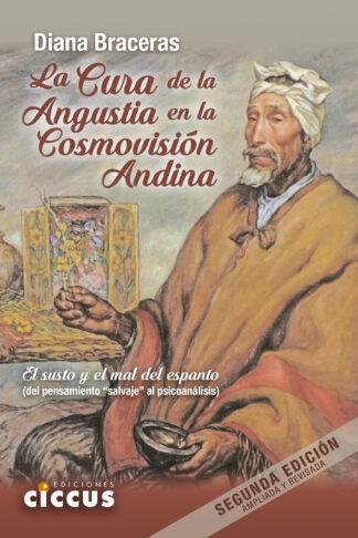 La-cura-de-la-angustia-en-la-cosmovisión-andina