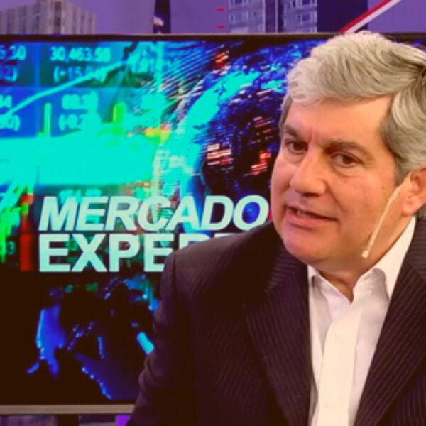 La irrupción nacionalista en España
