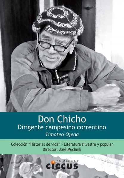 Don Chicho