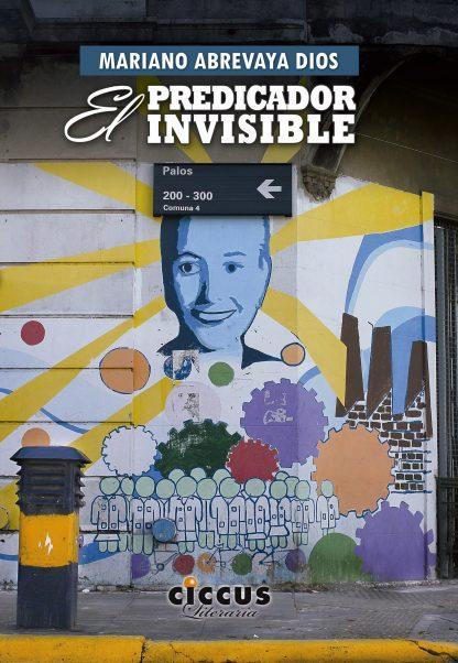 El predicador invisible