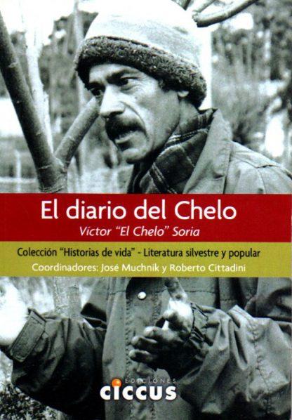 El Diario del Chelo