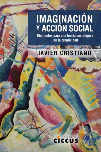 Imaginación y acción social