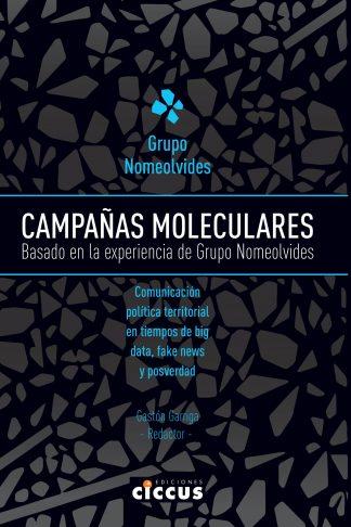 campañas moleculares