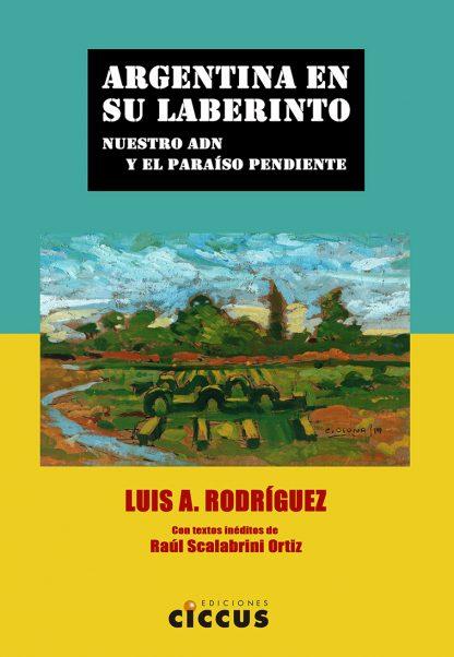 Argentina en su laberinto