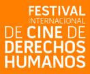 Festival internacional de cine de derechos humanos