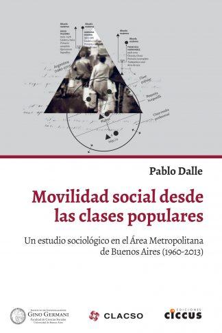 Movilidad social desde las clases populares