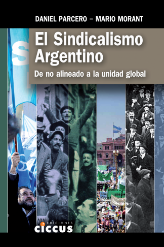 El sindicalismo argentino