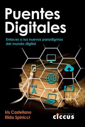 Puentes digitales