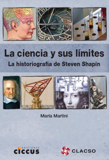 La ciencia y sus límites