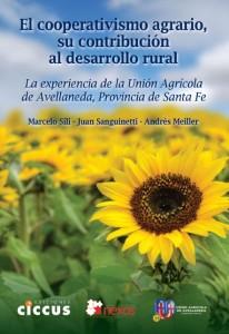 El cooperativismo agrario, su contribución al desarrollo rural