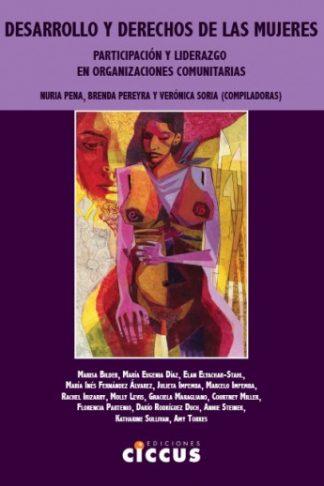 Desarrollo y derechos de las mujeres