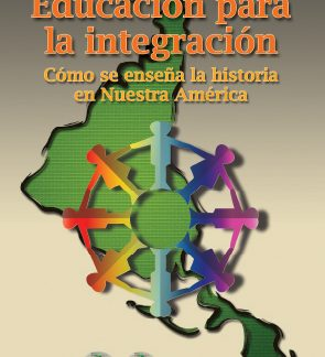 Educación para la integración