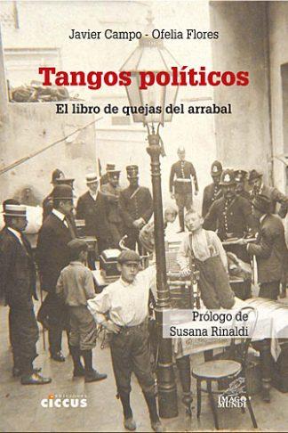 Tangos Políticos