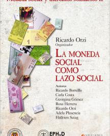 libro moneda social