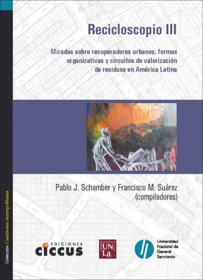 Libro recicloscopio 3