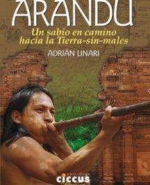 Libro Arandu CICCUS