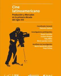 libro cine latinoamericano