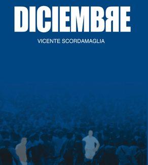 Libro Diciembre