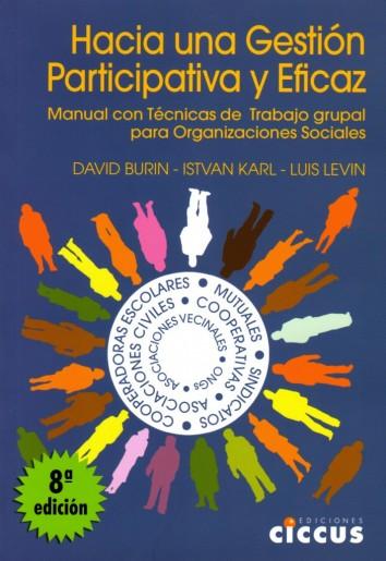 Hacia una gestión participativa y eficaz