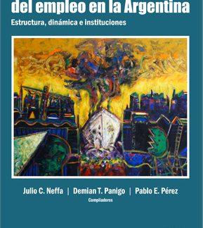Libro transformaciones del empleo en argentina CICCUS
