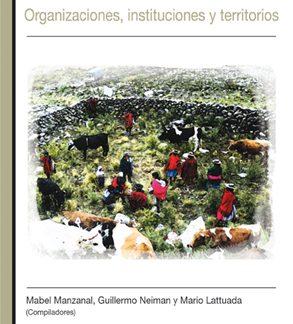 Libro Desarrollo rural EDICIONES CICCUS