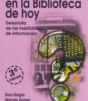 Libro Soportes en la biblioteca de hoy EDICIONES CICCUS