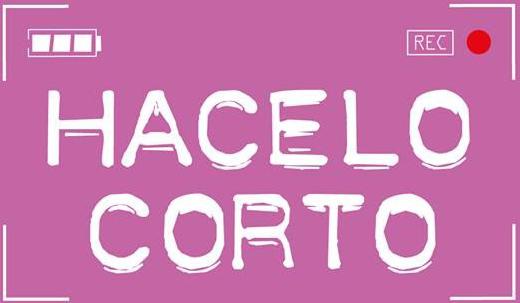 Festival Hacelo Corto
