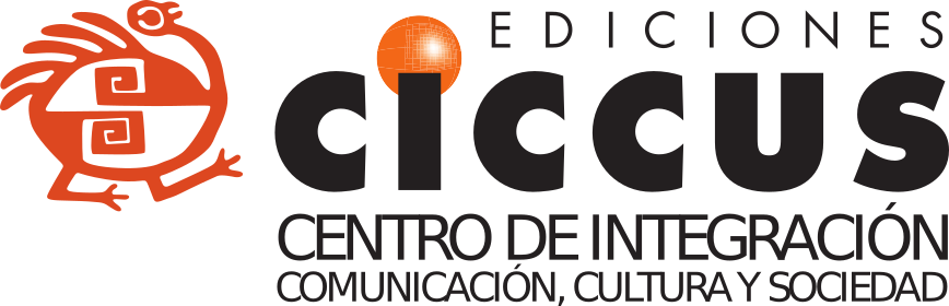 Ediciones Ciccus
