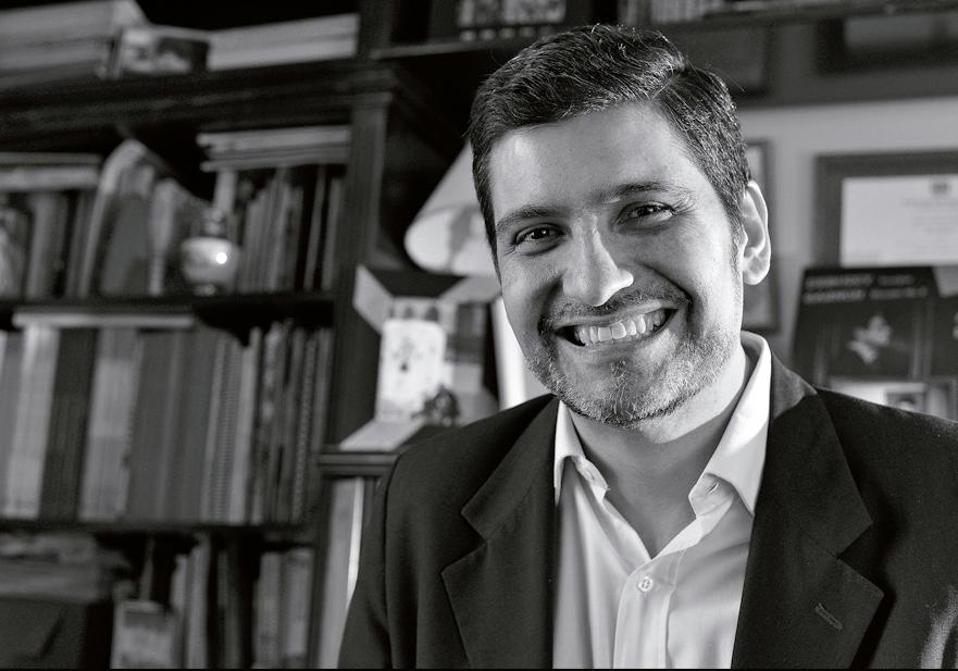 Javier-Ortega