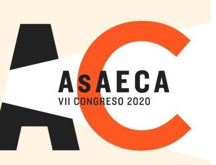 ProgramaVII_CongresoAsAECA