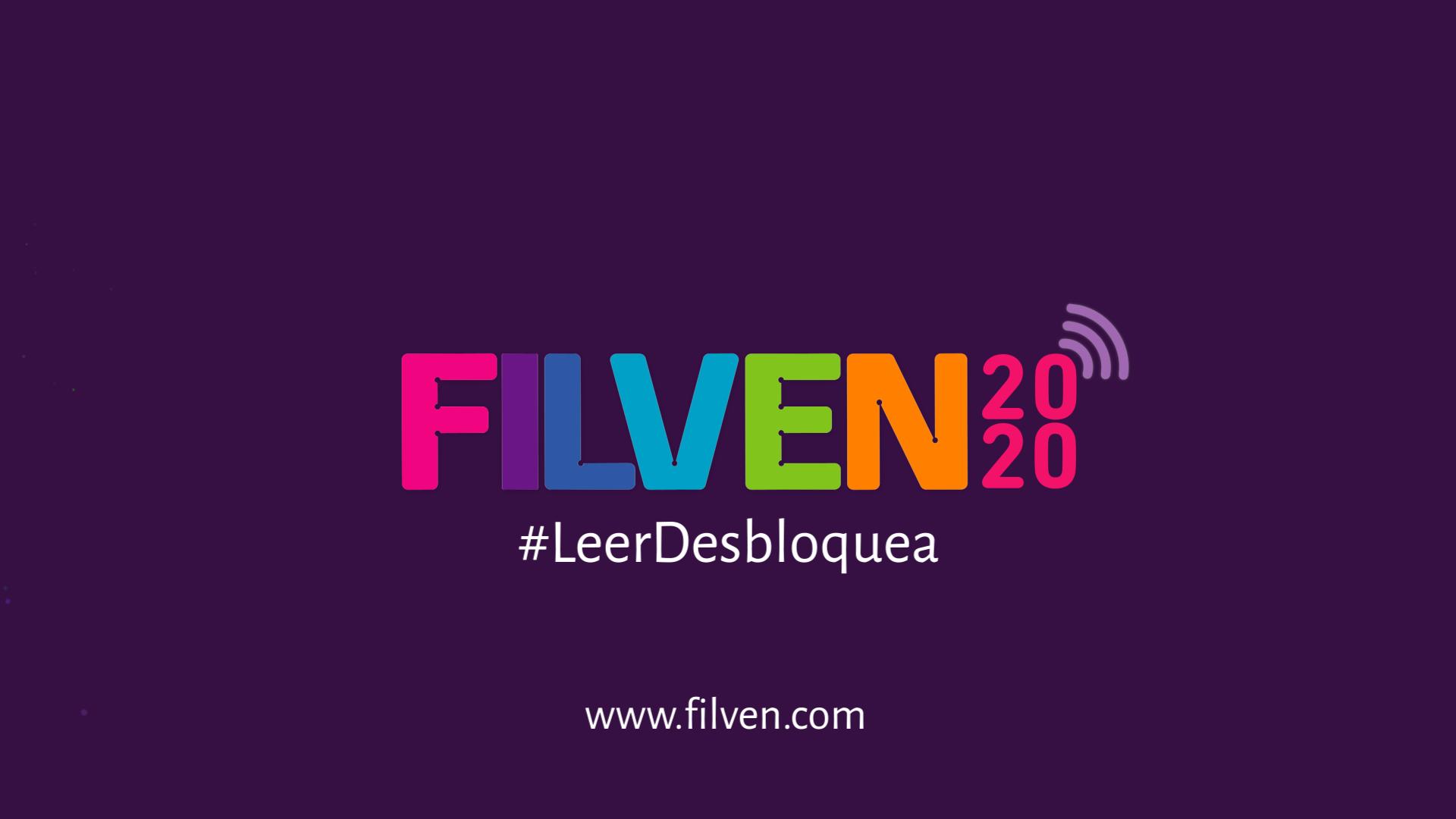 FILVEN 2020