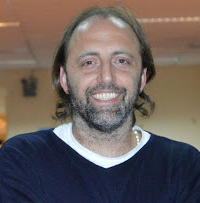 Damián Descalzo
