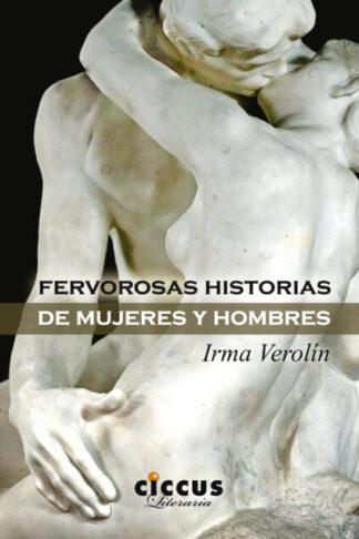 Irma Verolín