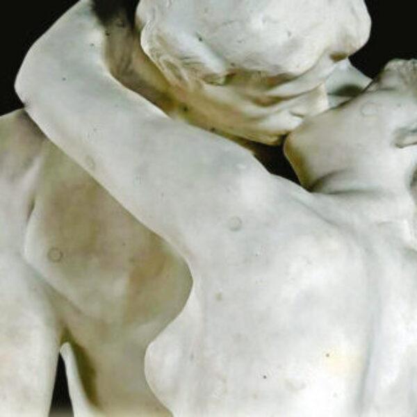 Irma Verolín o el fervor de narrar